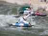 canoe-european-championship-vienna2014-109-von-155