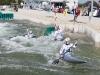 canoe-european-championship-vienna2014-111-von-155