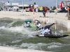 canoe-european-championship-vienna2014-113-von-155