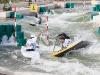 canoe-european-championship-vienna2014-118-von-155