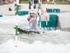 canoe-european-championship-vienna2014-12-von-155