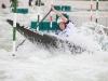 canoe-european-championship-vienna2014-13-von-155