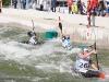 canoe-european-championship-vienna2014-145-von-155