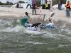 canoe-european-championship-vienna2014-147-von-155