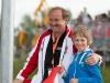 canoe-european-championship-vienna2014-148-von-155