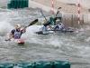 canoe-european-championship-vienna2014-152-von-155
