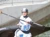 canoe-european-championship-vienna2014-22-von-155