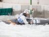 canoe-european-championship-vienna2014-25-von-155