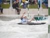 canoe-european-championship-vienna2014-29-von-155