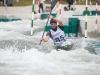 canoe-european-championship-vienna2014-3-von-155