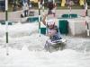 canoe-european-championship-vienna2014-30-von-155
