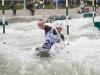 canoe-european-championship-vienna2014-32-von-155