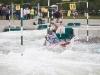 canoe-european-championship-vienna2014-34-von-155