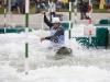 canoe-european-championship-vienna2014-39-von-155