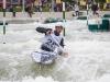 canoe-european-championship-vienna2014-41-von-155
