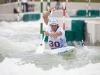 canoe-european-championship-vienna2014-45-von-155