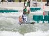 canoe-european-championship-vienna2014-5-von-155
