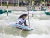 canoe-european-championship-vienna2014-51-von-155