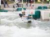canoe-european-championship-vienna2014-52-von-155