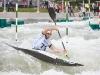 canoe-european-championship-vienna2014-53-von-155