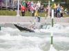 canoe-european-championship-vienna2014-54-von-155