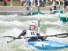 canoe-european-championship-vienna2014-59-von-155