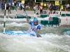 canoe-european-championship-vienna2014-7-von-155
