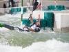 canoe-european-championship-vienna2014-82-von-155