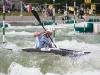 canoe-european-championship-vienna2014-87-von-155