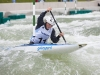 canoe-european-championship-vienna2014-9-von-155