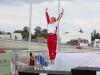 canoe-european-championship-vienna2014-92-von-155