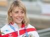canoe-european-championship-vienna2014-98-von-155