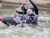 20140530-slalom-em-c2m-160