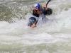 20140530-slalom-em-k1m-139