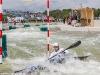 20140530-slalom-em-k1m-64
