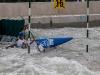 20140530-slalom-em-k1w-199