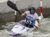 20140530-slalom-em-k1w-214