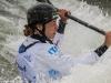 20140530-slalom-em-k1w-23