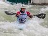 20140530-slalom-em-k1w-63