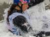20140530-slalom-em-k1w-74