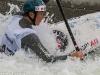 20140530-slalom-em-k1w-80