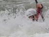 20140530-slalom-em-k1m-113