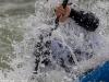 20140530-slalom-em-k1w-50