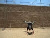 trujillo-ruinas-chan-chan-12-10-2010-12-02-22-2010-12-03-51