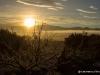 03-20140406-01-morgens-salar-de-huasco-052
