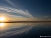 08-20140419-04-laguna-chaxa-194