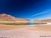 10-20140420-05-bei-laguna-miniques-002