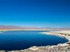 12-20140422-01-laguna-cejar-20
