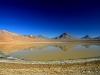 15-2010_12_16-01-lago-mit-ausblick-auf-lascar-8