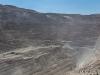 09-20140424-02-chuquicamata-096